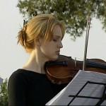 Ivi Ots (violin)