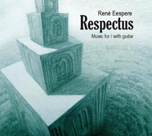 Respectus300